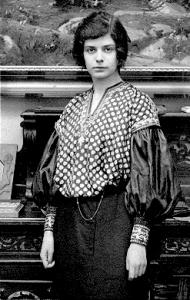 Katharina_Mann_1905