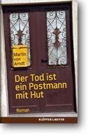 vArndt_Postmann