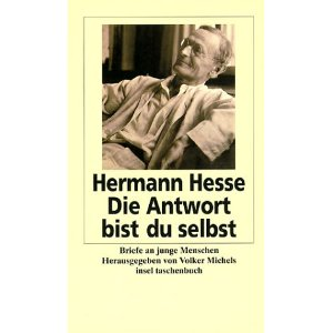 zitate vom leben hermann hesse zitat religion. Black Bedroom Furniture Sets. Home Design Ideas