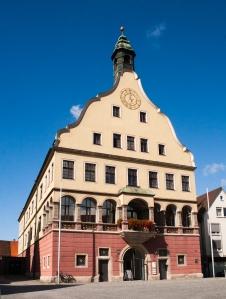 Ulm_Weinhof_12_Schwörhaus_2011_09_14