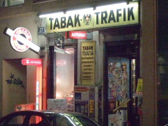 Tabak-Trafik_12.2006