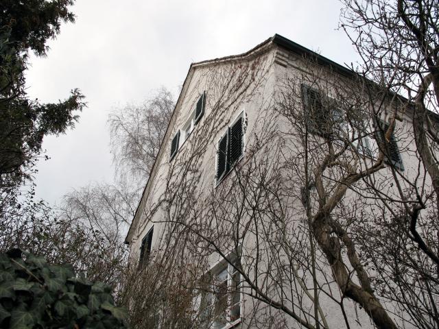 Lenz Haus