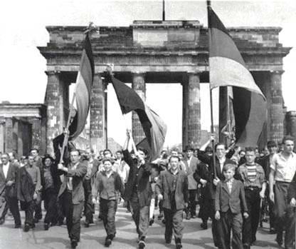 17-juni-1953_arbeiteraufstand, Landesarchiv Berlin