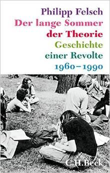 Buch Bild
