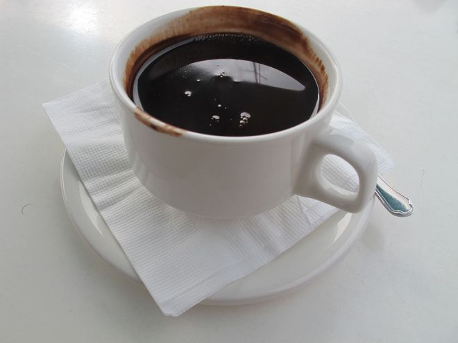 Hot_chocolate,_Hammamet,_Tunesien_Januar_2015_390