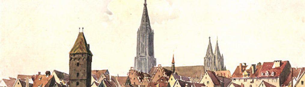 Thomas Mann Und München C O N L I B R I