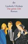 das_gruene_zelt-9783423143387